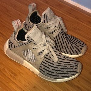 ADIDAS NMD XR1 Casual shoes